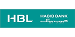 HBL-Gender-Intelligence-Training-604x270